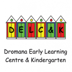 Dromana Early Learning & Childcare