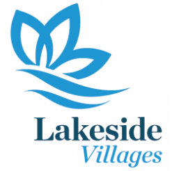 Lakeside Villages