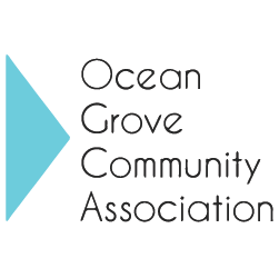 Ocean Grove Community Association