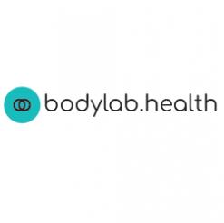 BodyLab Health