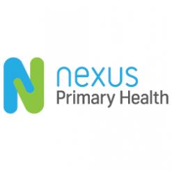 Nexus Primary Health