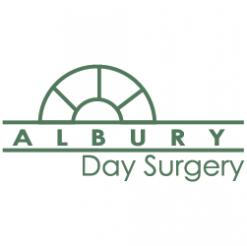 Albury Day Surgery