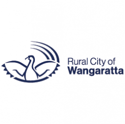Rural City of Wangaratta