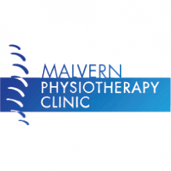 Malvern Physiotherapy Clinic