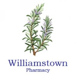 Williamstown Pharmacy