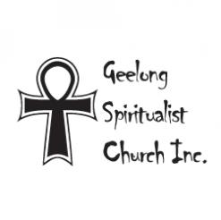 Geelong Spiritualist Church