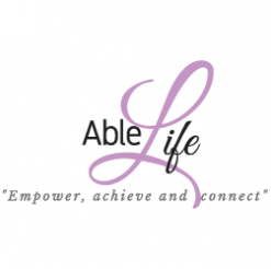 AbleLife
