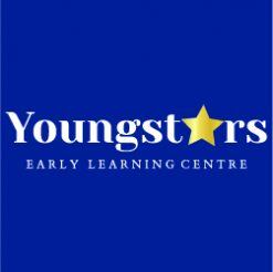 Youngstars Early Childhood Centre