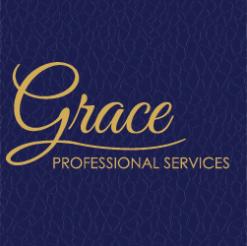 Grace Professional Services