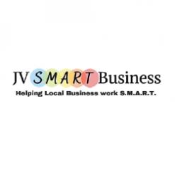 JV Smart Business